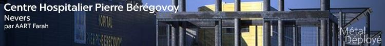 infomercial-metal-deploye-750-90-06