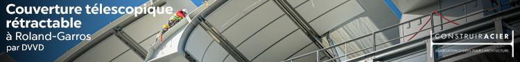 infomercial-construir-acier-750-90-17