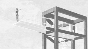 Concours maison de l'architecture