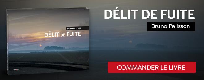 pub-livres-660-260-delit-de-fuite-01