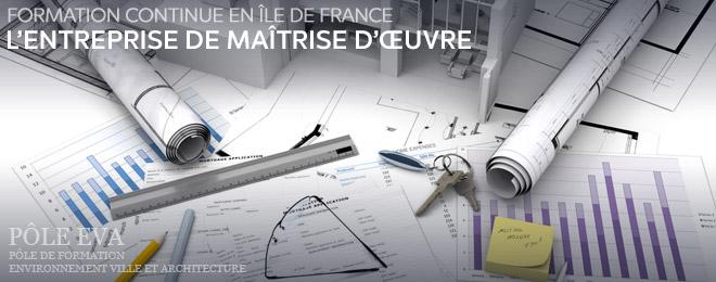 Pub-Pole-formation-idf-660-260-73-maitrise-oeuvre