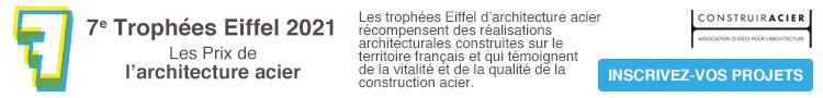 infomercial-construir-acier-pub-7e-trophees-eiffel-2021-750-90-01