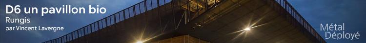 infomercial-metal-deploye-750-90-08