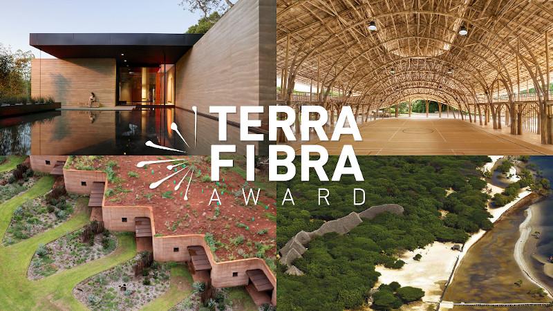 TerraFibra Award – 3ème édition