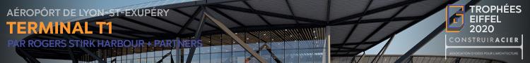 infomercial-construir-acier-laureats-trophees-eiffel-2020-750-90-2