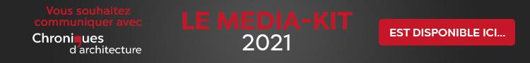 pub-chroniques-mediakit-750-90-2021