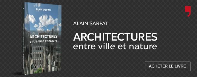 pub-livres-660-260-sarfati-01