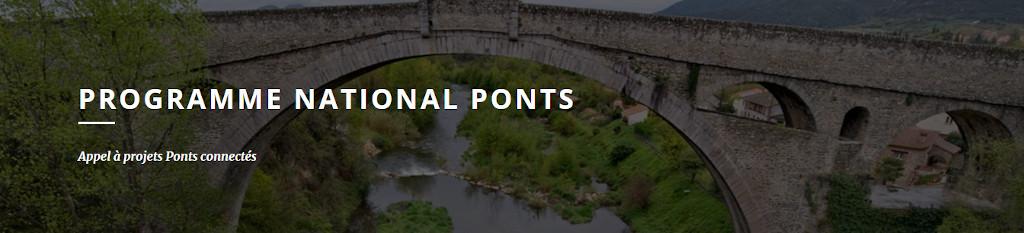 Ponts connectés