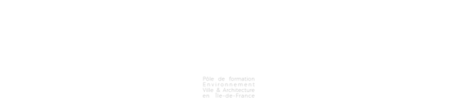 logo-clients-2020-01