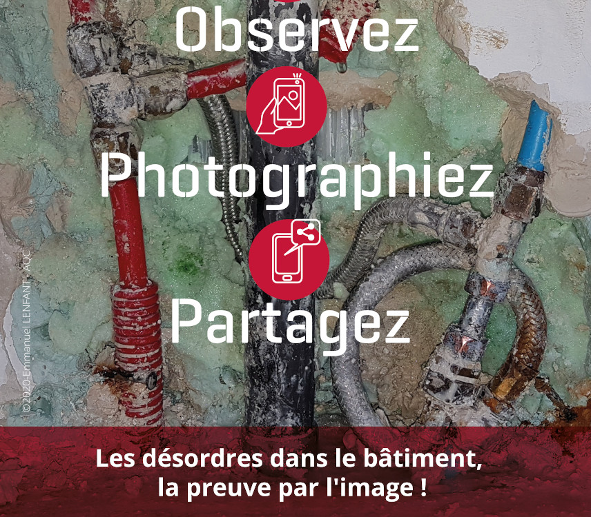 Concours AQC
