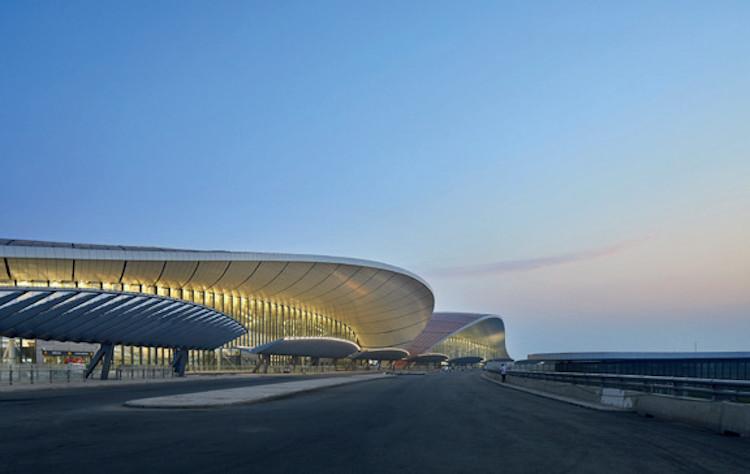 Prix Versailles Aeroports