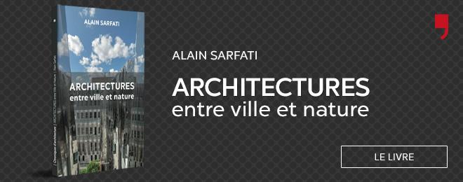 pub-livres-660-260-sarfati-02