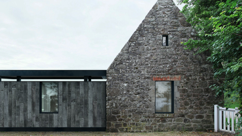 Albums des Jeunes Architectes et Paysagistes – AJAP 2020 : les lauréats