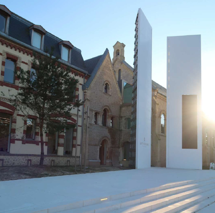 Moatti Deauville