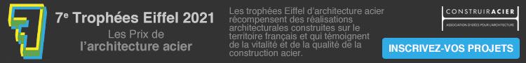 infomercial-construir-acier-pub-7e-trophees-eiffel-fonce-2021-750-90-01