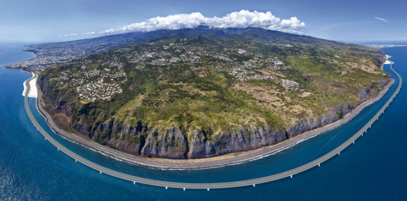 NRL La Réunion