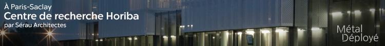 infomercial-metal-deploye-750-90-14