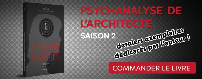 pub-livres-660-260-psy-saison-2-02