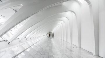 Architecture politique