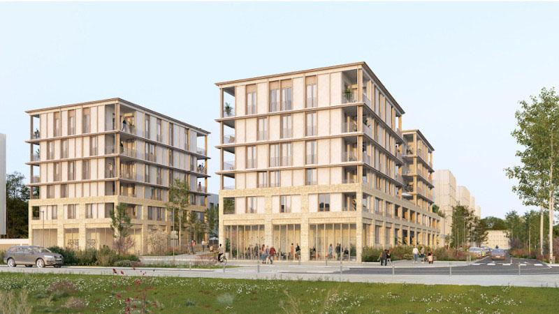 02-bis-Saclay-@Badia-Berger-Architectes-n