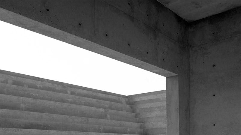 Palmarès AFEX 2021 - David Telerman - Objects Of Intention - McNeal 020 - Arizona – USA