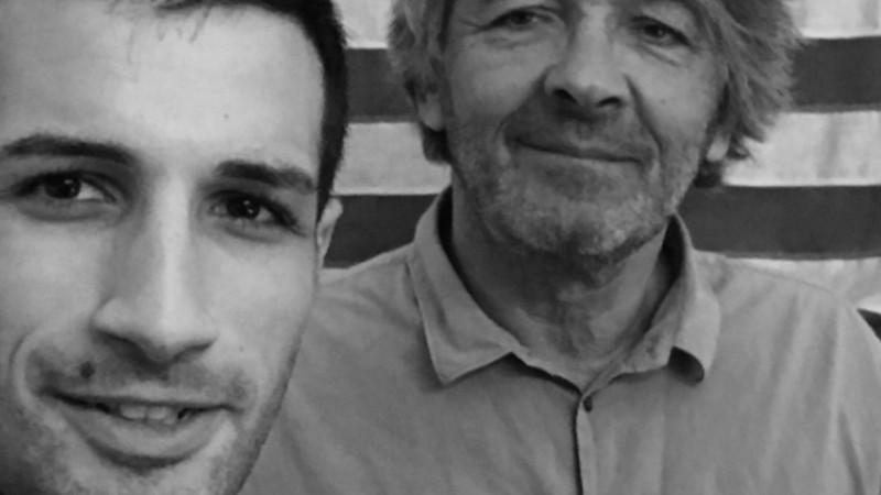 Entretien avec Rudy Ricciotti : le philosophe et l'architecte