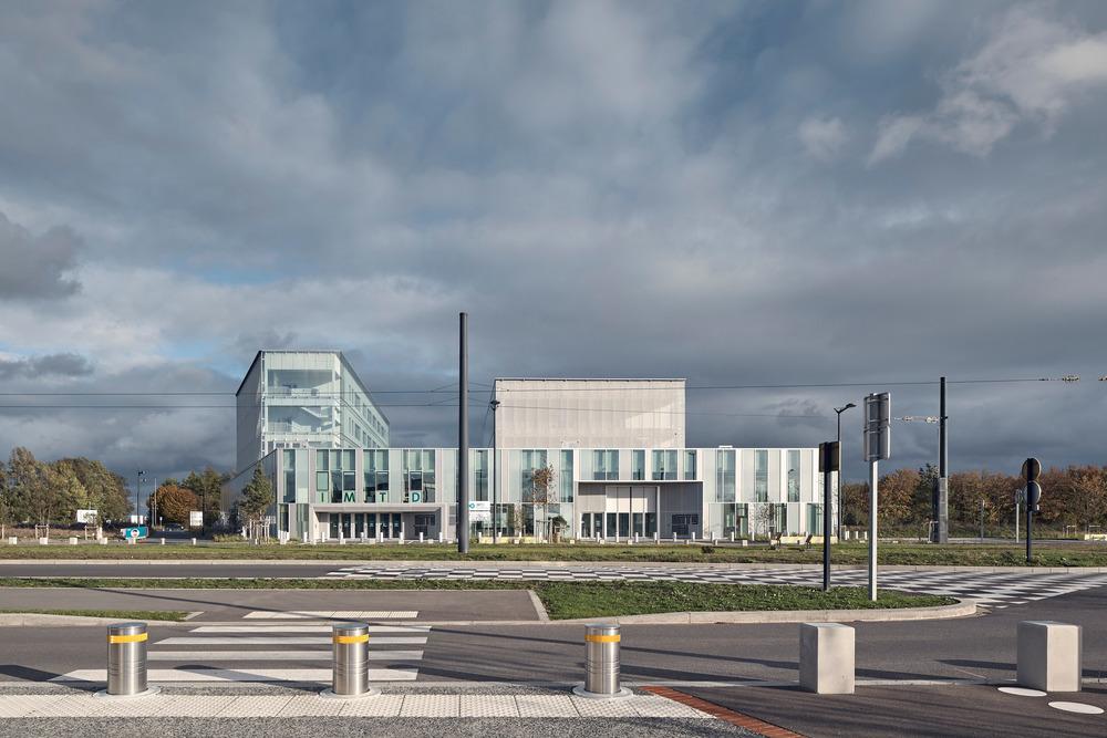 Instituts IMTD