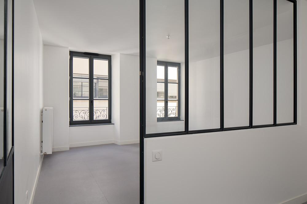 Atelier MG
