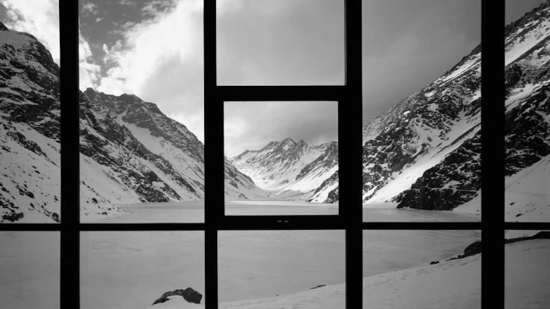 Erieta Attali – LIMINA - Espaces entre les espaces