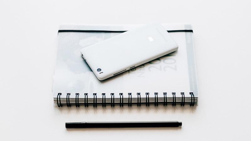 applications mobiles mai 2021