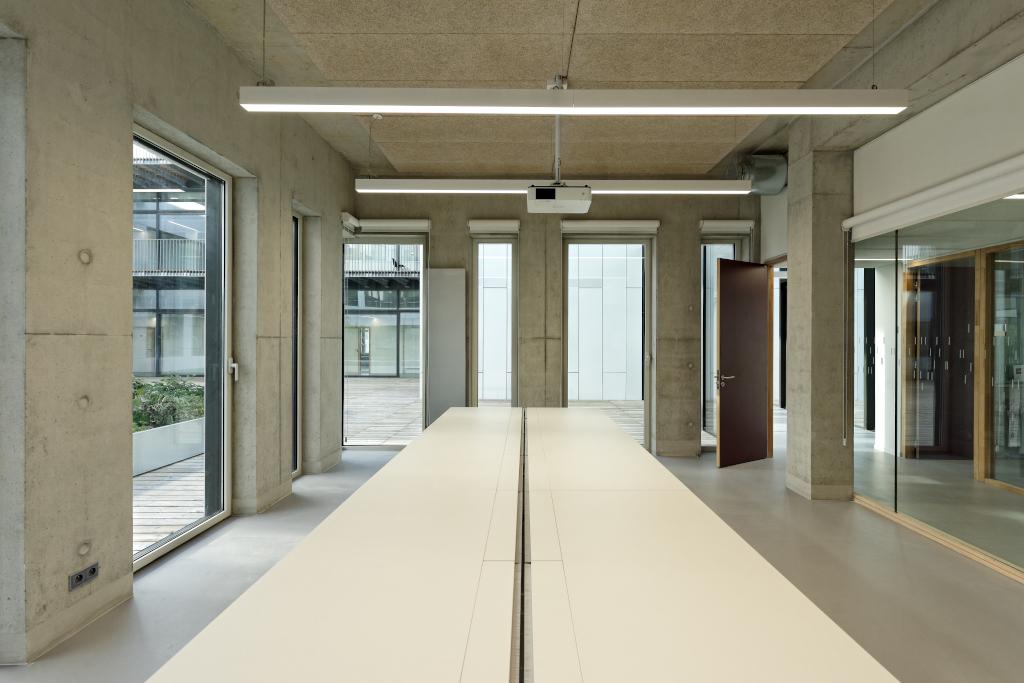 Institut de Neurosciences Paris-Saclay