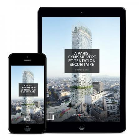 ebook-paris-600-600-00b