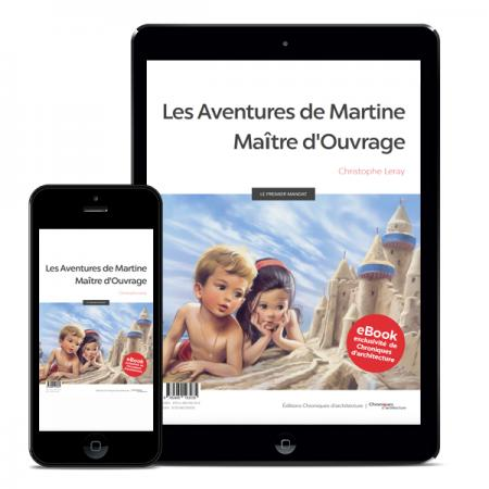 ebook-martine-600-600-00