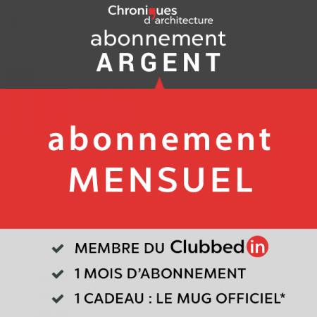 abo-agent-600-600-05