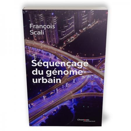 livre-genome-urbain-600-600-01