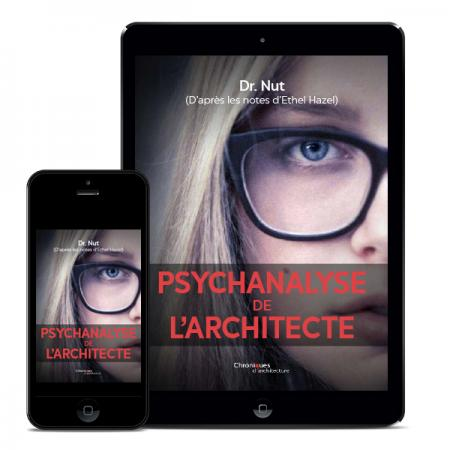 ebook-psychanalyse-600-600-01
